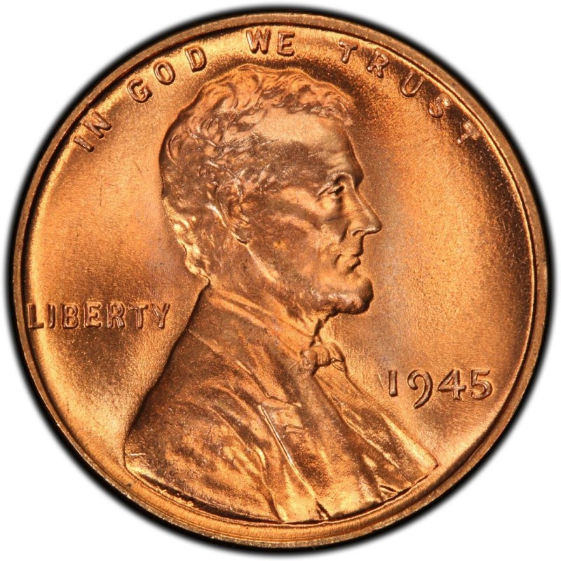 1945-lincoln-wheat-pennies-16-1393641871.jpg