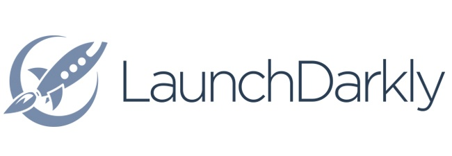 new-member-launchdarkly.jpg